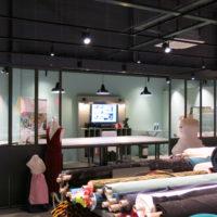 SelfTissus-renovation-profondeur-magasin